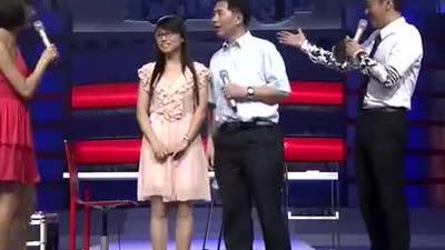 终极挑战华丽大变身 最佳形象设计师决赛