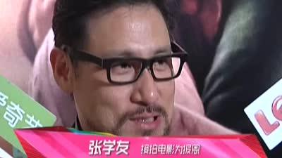 孙燕姿复出首档工作曝光 快男演唱怒放主题曲