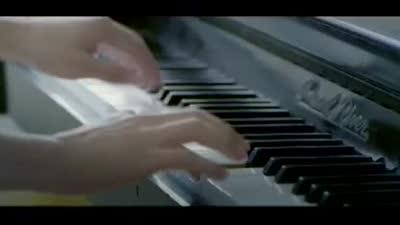 2012经典校园音乐电影《毕业那年》预告