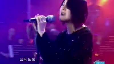 中国罗琦《回来》-为中国歌唱
