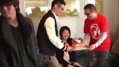 电影《高海拔之恋2》影片浪漫 拍摄艰辛