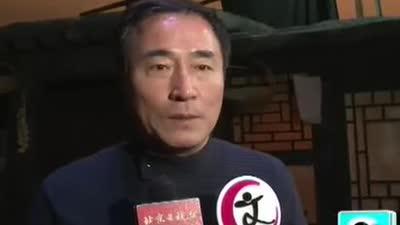 深度对话萧亚轩