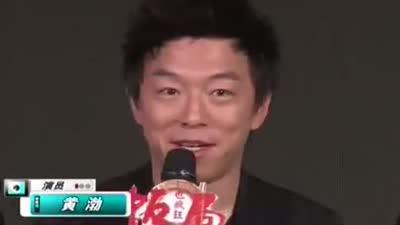 """谢霆锋刘青云""""锋云组合"""""""
