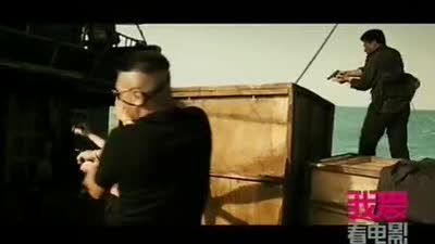 《密室之不可靠岸》时尚女星加盟为影片增添看点