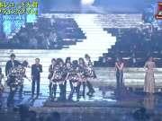 Flying Get 2 + Talk (Japan Record Awards 2011.12.30)