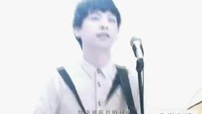 王力宏《心跳》