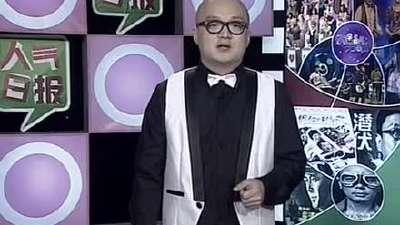 盘点华语电影经典再现影片