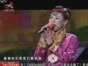 《中国红歌会》20110713:50进30第五场