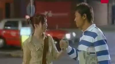《逆战》谢霆锋周杰伦强强联手