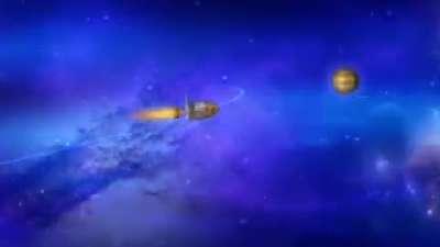 《猫眼看宇宙》第039集