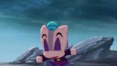 《虹猫蓝兔阿木星》第29集