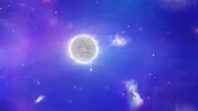 《猫眼看宇宙》第038集