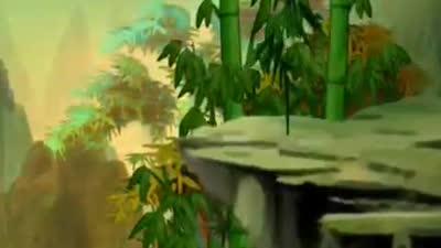 《凤狸二人行》第06集