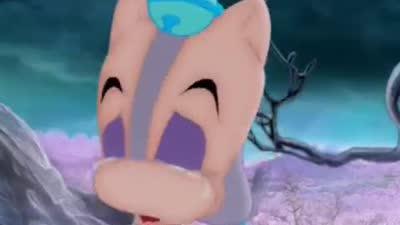 《虹猫蓝兔阿木星》第24集