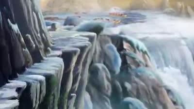 《虹猫蓝兔阿木星》第09集
