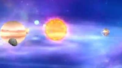 《猫眼看宇宙》第036集