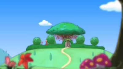 草莓乐园29