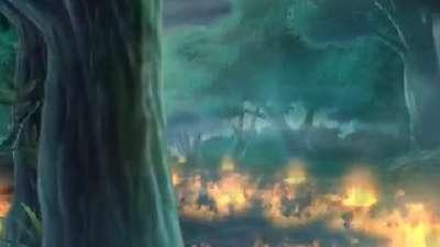 《虹猫蓝兔阿木星》第26集