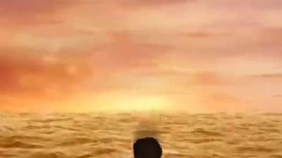 《虹猫蓝兔光明剑》第01集