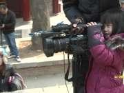 乐视探班五:摄影师揭示明星真实一面-人生第一次0208预告