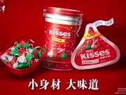 2014天津卫视春晚高清全程回放