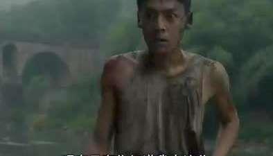 电影《我11》明星版预告片