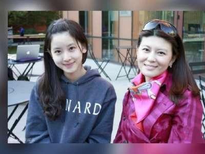 f(x)雪莉堕胎少时孝渊自杀 韩国娱乐圈连曝三丑