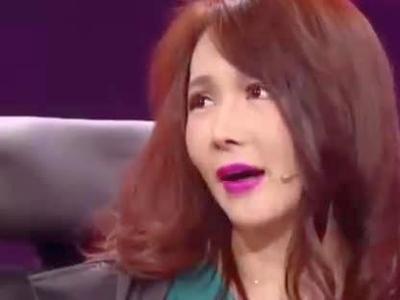 唐朝豪放女 ftp