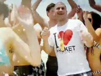 泰国普吉岛旅游宣传片----正大旅游网www.zdtrip.com