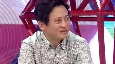 UIE出道曝艳照门 金秉玉示范掐脖子