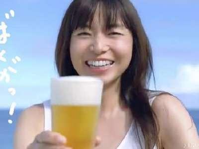 山口智子の画像 p1_25