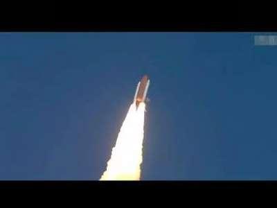 航天飞机视频- 在线观看