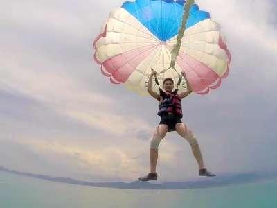 西岛拖伞- 在线观看