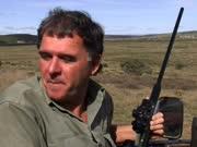 圣瓦瑞野生动物保护:野外世界 S01E10