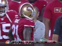 NFL常规赛第2周-旧金山49人VS芝加哥熊  中文  20140915
