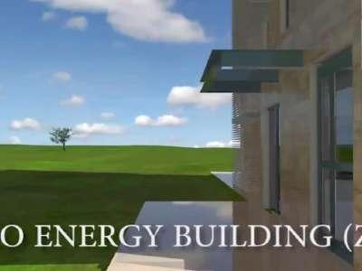 未来房子积木造 乐高概念建筑材料亮相