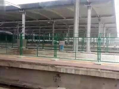 广州到南宁的火车上- 在线观看