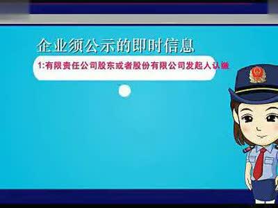 泰捷视频成人台节目源