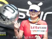 Skins助力上海国际马拉松 高手在民间