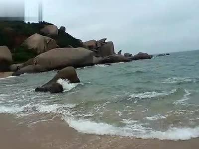 惠东三角洲岛- 在线观看