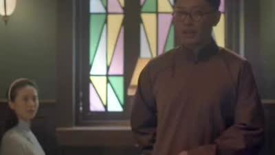 《伤心童话》 喜剧版预告片