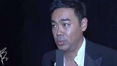 第七段:刘青云选剧本不在乎票房或拿奖