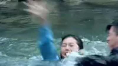 《笔仙惊魂3》 预告片