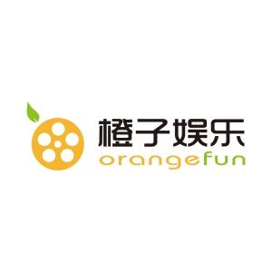 橙子娱乐V