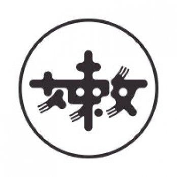 嫩食记foodstory