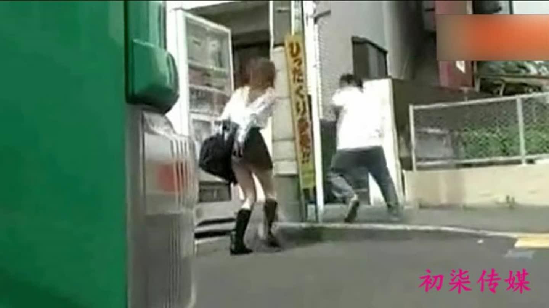 日本千年杀街头爆菊_日本街头千年杀_视频在线观看-爱奇艺搜索