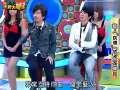 """《王牌大贱谍》20110117:艺人""""跳槽""""密约大公开"""